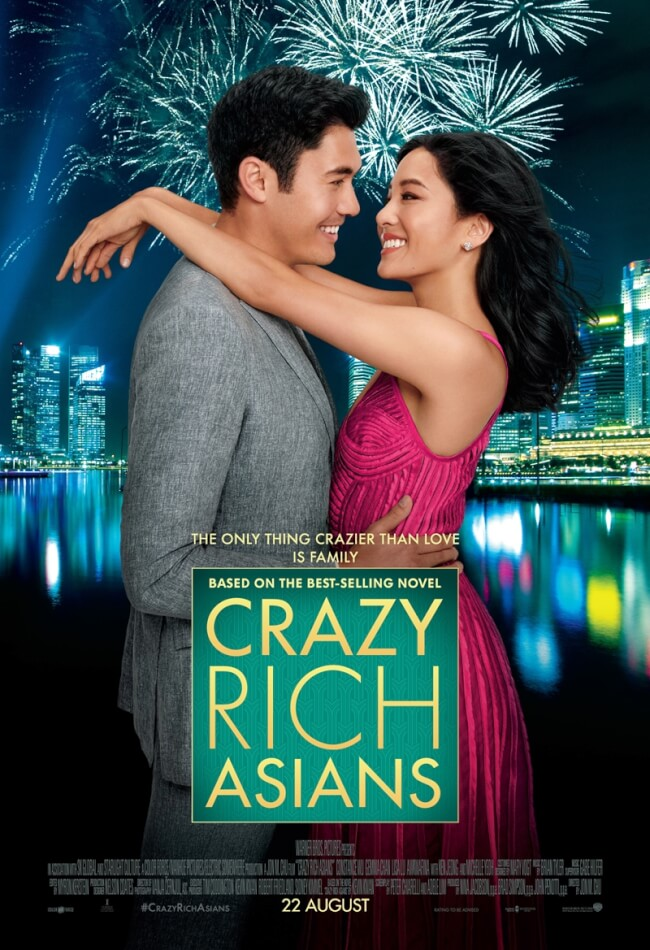 Image Result For Crazy Rich Asians Full Hd Movie Comedy Drama