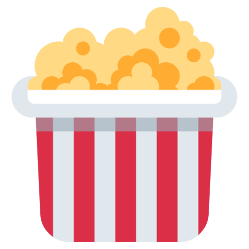 PopcornWiki