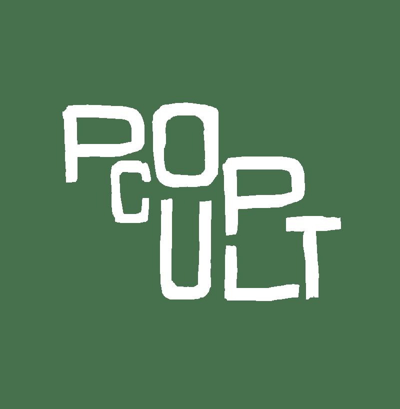 Popcult Logo