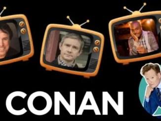 Conan 1.30.18