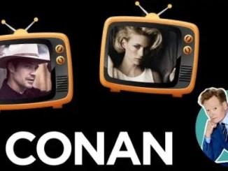 Conan 4.16.18