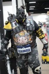 Great Philadelphia Comic Con 2018 by Hulk Smashing Photography