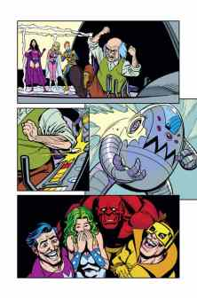 ArchiesSuperteensVsCrusaders_02_009