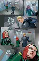 CyberForce04_Preview_Page_05