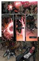 GC006_Preview_Page_07