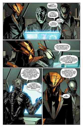 GC006_Preview_Page_10
