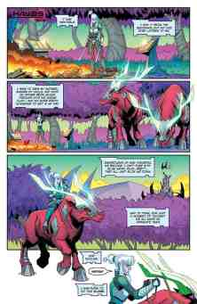 PB Page 3