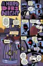 Pages-from-INVADERZIM-#31-MARKETING-4