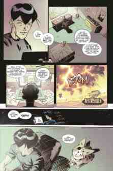 Beyonders-1-preview-page-7