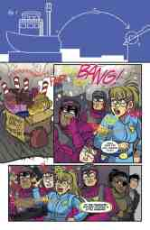 Pages-from-LONGCON-#3-MARKETING-5