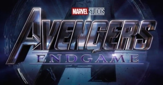 [Trailer] 'Avengers: Endgame' Trailer Has Arrived!