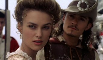 curse-of-the-princess-bride-3