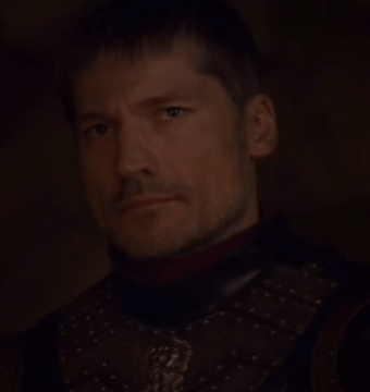 Jaime w