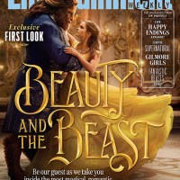 "Questions I'd like the new ""Beauty & the Beast"" to answer"