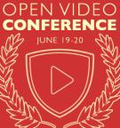 openvideoconference-dk-lg