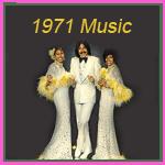 1971Music