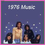 1976Music