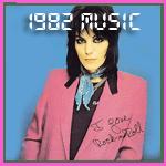 1982Music