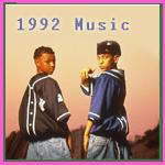 1992Music