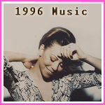1996Music