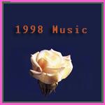 1998Music