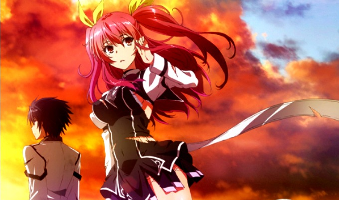 Fall 2015 Anime Season Do's and Don'ts (2/6)