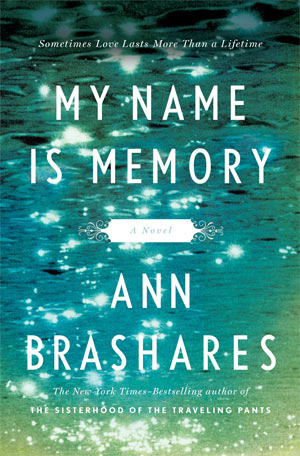 Image result for my name is memory review