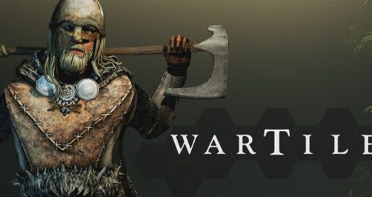 WARTILE Moves Out of Early Access With a 25% off Sale!