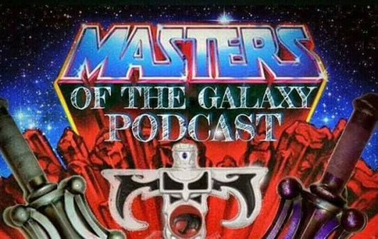 Masters of the Galaxy is on Facebook!