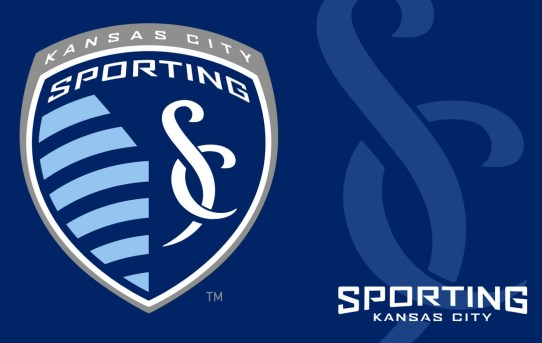 Sporting Kansas City chooses GreenFields as synthetic turf partner