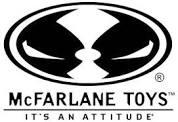 Toy Fair 2019 McFarlane Gallery
