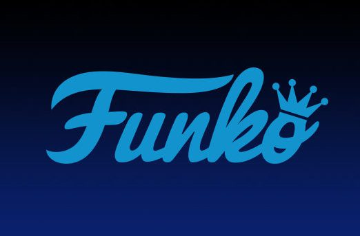 Toy Fair 2019 Funko Gallery