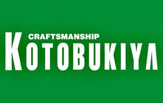 Toy Fair 2019 Kotobukiya Gallery
