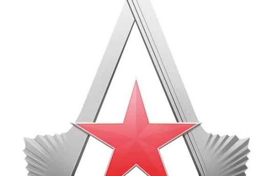 Titan Comics reveals new Assassin's Creed collection!