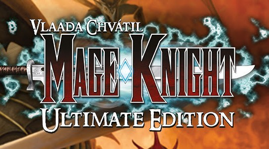 Upgrade Your Adventure with Mage Knight: Dual Color Cards Expansion —Available Now!
