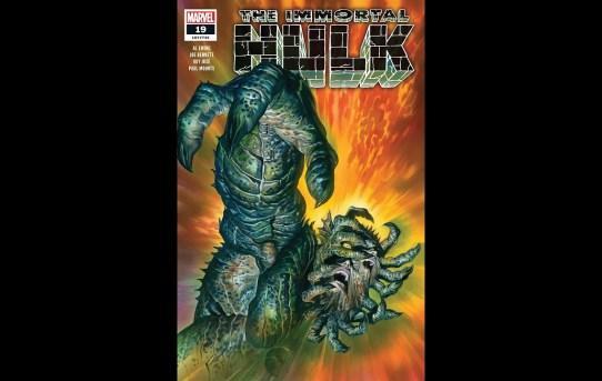 Comic Book Chronicles Ep. 317: E3 Many Mighty Foe