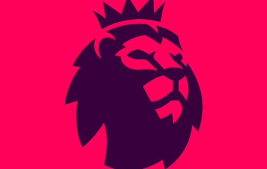 NBC SPORTS ANNOUNCES PREMIER LEAGUE TV & LIVE STREAMING MATCH SCHEDULE FOR FIRST 2 MONTHS OF 2019-20 SEASON