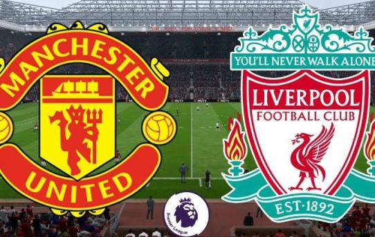 1ST-PLACE LIVERPOOL VISIT MANCHESTER UNITED SUNDAY, OCT. 20 AT 11:30 A.M. ET ON NBCSN & TELEMUNDO, HIGHLIGHTING NBC SPORTS' PREMIER LEAGUE ACTION THIS WEEK