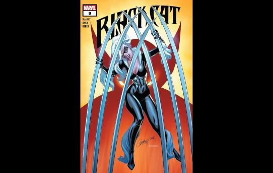 Comic Book Chronicles Ep. 350: Fam Biz
