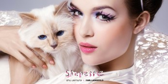 SHU_14_Shupette_CAT_Left806