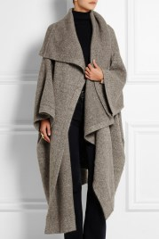 Stella McCartney Cozy Wrap