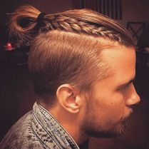man%20braid1
