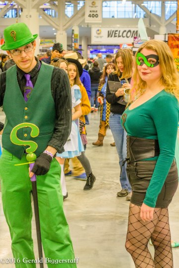 Wizardworldcleveland2016Day1-2