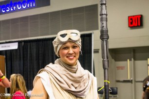 Wizardworldcleveland2016Day1-23