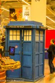 Wizardworldcleveland2016Day1-41