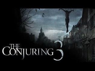 When will The Conjuring 3 The Devil Made Me Do it Release Date? & All Update - Pop Culture Times