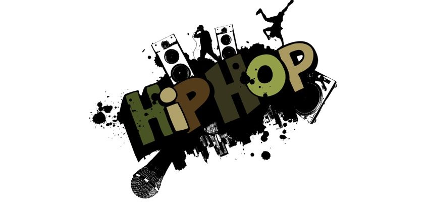 hophopas