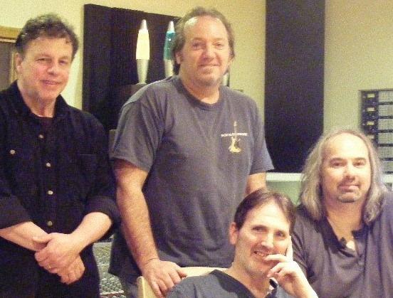 Queensryche Empire 20th Anniversary Edition The Popdose Interview:...