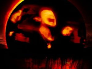 1393261453000-SG-Superunknown-Cover