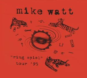 17-album-artwork-mike-watt